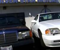Mercedes-Benz Repair Sacramento