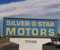BMW and Mercedes Benz Repair Sacramento Pic